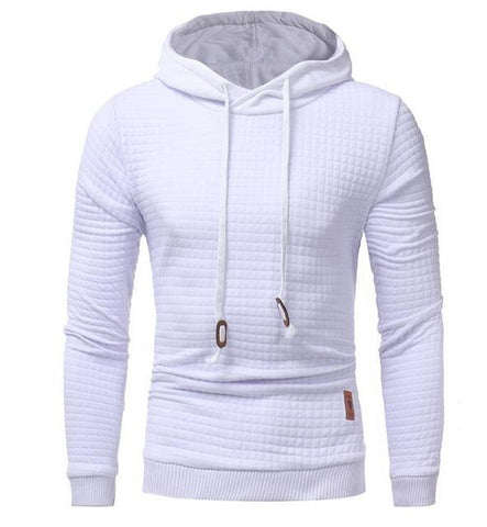 2018 Hot Selling Hoodies - GaGodeal
