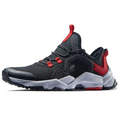 Men's Running Shoes Women Breathable Jogging Shoes Men Lightweight Sneakers Men Gym Shoes Outdoor Sports Shoes