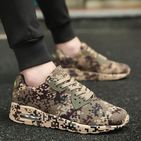 Unisex Hot Fashion High Quality Casual Shoes