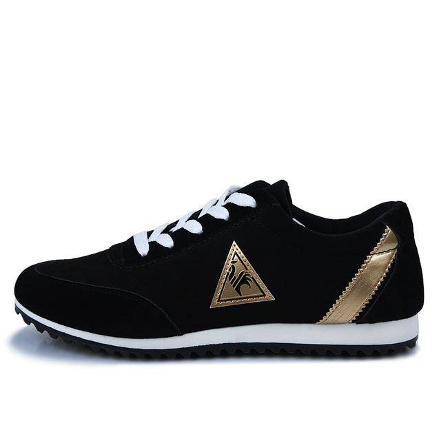 2018 New Mens Casual fashion shoes