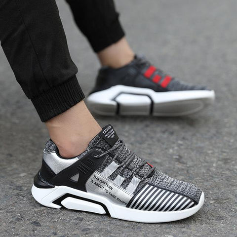 Hot selling! Fashion Casual Shoes