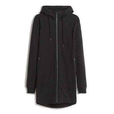 fleece inside warm quality hooded Jackets & Coats