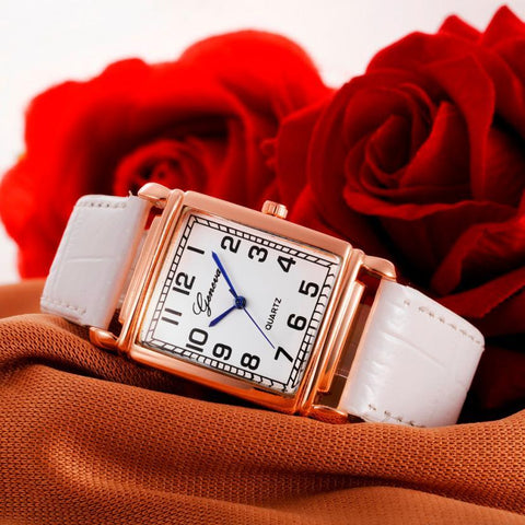 Women Watches ladies Watch