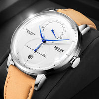 Automatic Mechanical  Watches