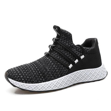 Breathable Comfortable Casual Shoes