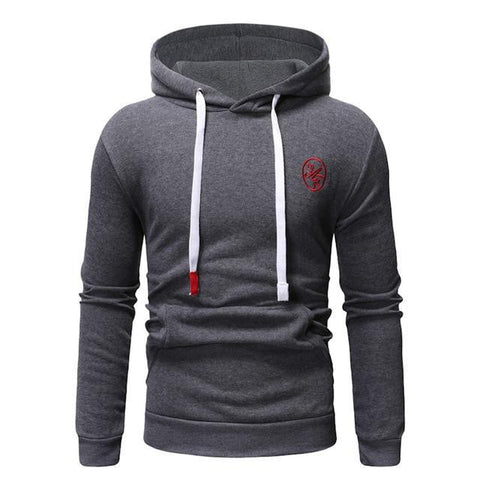 Style  Long Sleeve Casual Sweatshirt