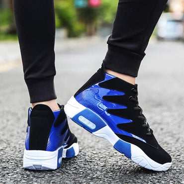 Hot Sell Men fashion shoes Fashion hot sneakers