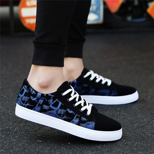 New Casual fashion shoes High Top hot sneakers