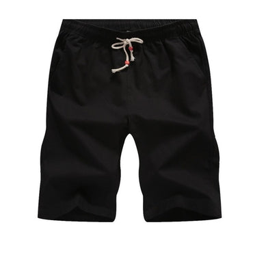 Pants Fashion Streetwear Shorts