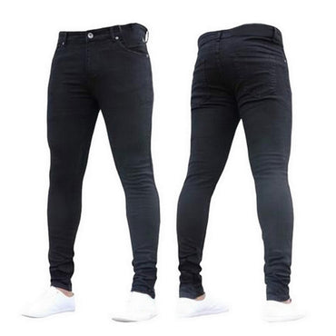Skinny jeans Casual Trousers