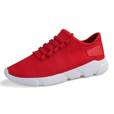 Fashionable Breathable Men hot sneakers Casual Lightweight Men fashion shoes