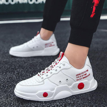 Light Non-slip Casual fashion shoes  Fashion hot sneakers High Quality