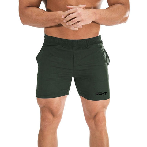 sweatpants quick-drying casual shorts