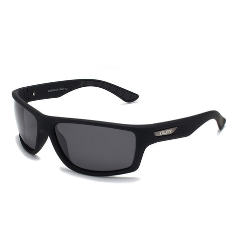 Polarized  Driving Shades Outdoor sports Sunglasses