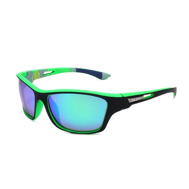 Polarized Sunglasses Driving Shades Outdoor sports Sunglasses