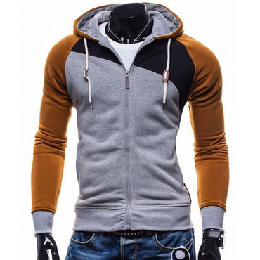 Hot Trending Hombre Hip Hop Men Hoodies