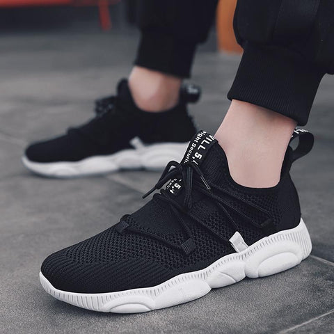 New Hot selling high quality Men Casual fashion shoes