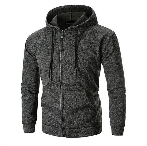 Fashion Hip Hops Hoodies