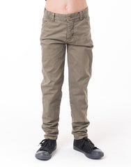 ST GOLIATH Isaac Chino Pant - Boys 8-14