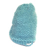 SUDO Tall Tales Girl's Beanie
