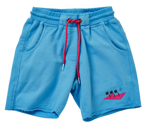 SUDO Tween Boys Big Kahuna Shorts