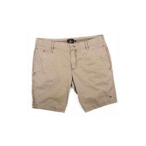 ST GOLIATH Prez Chino Short - Tan