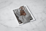 VZSN Magazine | Vol. 2 Issue  8 (DIGITAL+PRINT)
