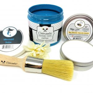 Colorantic DIY Chalk Style Painting Bundles