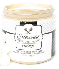 Load image into Gallery viewer, Colorantic 16oz Chalk Style Paint in 32 Colors