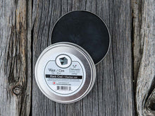 Load image into Gallery viewer, Colorantic 8oz Wax in 5 Colors