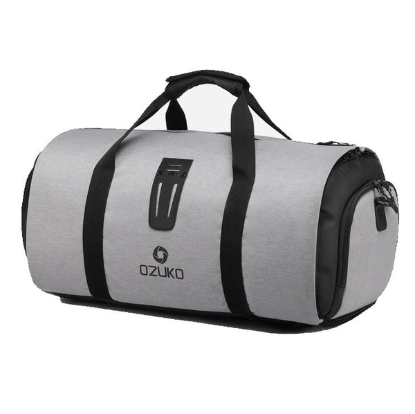 The Multi-Functional 40L Bag - Ozuko Bags
