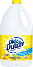 Load image into Gallery viewer, Old Dutch Bleach (3.6L)