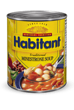 Load image into Gallery viewer, Habitant Soup (796ml)