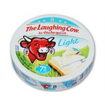 Laughing Cow VQR 8P Lite (133g)
