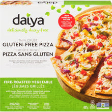 Load image into Gallery viewer, Daiya Pizza