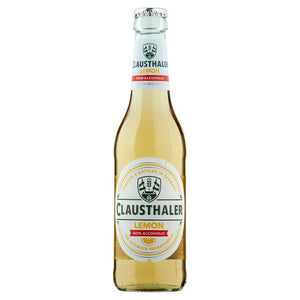 Clausthaler Beer Non Alcoholic