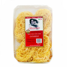 Load image into Gallery viewer, Mamma Nuccia Egg Pasta (500g)
