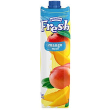 Load image into Gallery viewer, Premium Fresh Juice (1L)