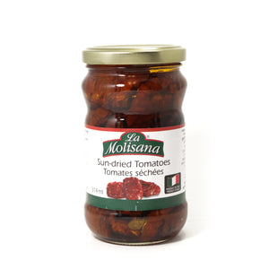 Molisana Sundried Tomatoes (314ml)