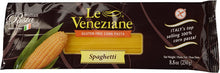 Load image into Gallery viewer, Le Veneziane Corn Pasta (250g)