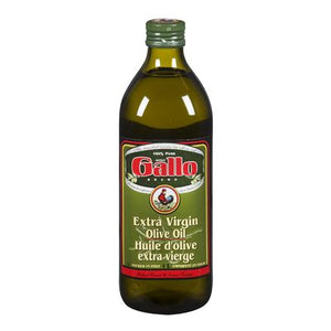 Gallo Extra Virgin Olive Oil (1L)