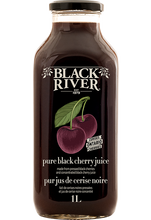 Load image into Gallery viewer, Black River Juice (1L)