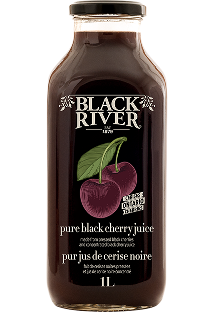Black River Juice (1L)