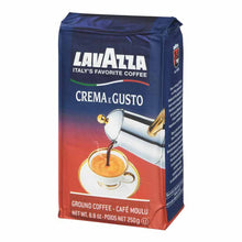 Load image into Gallery viewer, Lavazza Coffee Brick (250g)