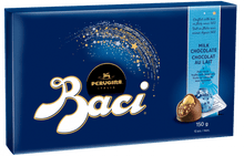 Load image into Gallery viewer, Baci Perugina Chocolates (150g)
