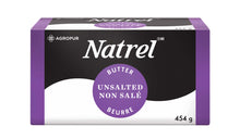 Load image into Gallery viewer, Natrel Butter (454g)