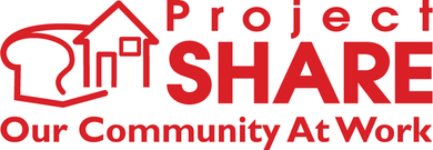 Project Share Food Bundle