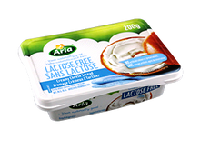 Load image into Gallery viewer, Arla Cream Cheese (200g)