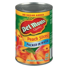 Load image into Gallery viewer, Del Monte Fruit (398ml)