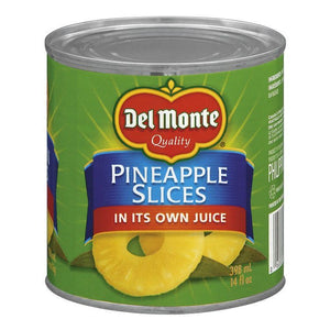 Del Monte Fruit (398ml)